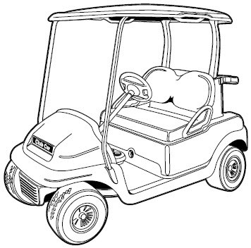 Ezgo 295 Engine Diagram in addition Cushman Starter Wiring Diagram moreover Yamaha G9 Suspension Parts Diagram in addition Battery Wiring Diagram For 36 Volt Ezgo also Golf Cart Security Wiring Diagram. on ezgo wiring diagram gas golf cart